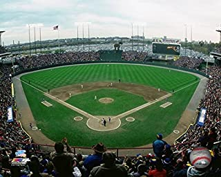 Best county stadium pictures Reviews