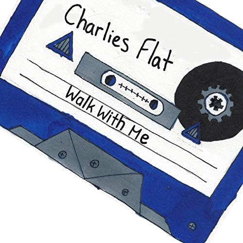 Charlies Flat