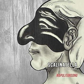Scalinatella
