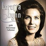 Loretta Lynn - 50th Anniversary Collection