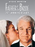 Father of the Bride (1991)(Theatrical Version)