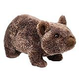 Douglas Toowoomba Wombat Plush Stuffed Animal
