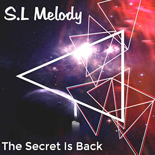 S.L Melody