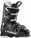 Lange - Chaussures De Ski RX 110 W Blanc - Femme - Taille 23.5 - Blanc