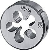 Schneideisen EN22568 HSSE M14x1,00 FORMAT