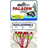 Paladin Fadenstopper Textilstopper M 3205002 Stopper Posenstopper
