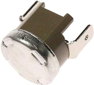 THERMOSTAT DE CHAUDIERE 180° POUR PETIT ELECTROMENAGER DELONGHI - 5228105100