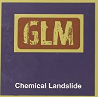 Chemical Landslide