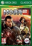 Mass Effect 2 - Classics Edition