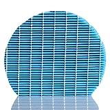 Repuesto de humidificador para electrodomésticos Kit de filtro para purificador de aire es aplicable a Sharp Kc-a50e Kc-a40 D40 E40 G40 Kc-a41