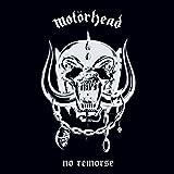 Motörhead: No Remorse (2lp) [Vinyl LP] (Vinyl)