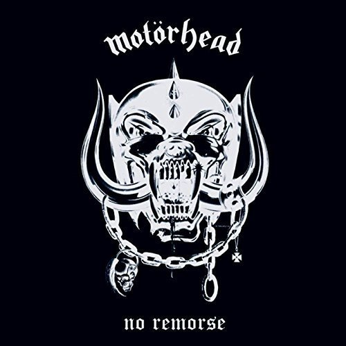 No Remorse (2lp) [Vinyl LP]