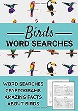 Best albatross funny books Reviews