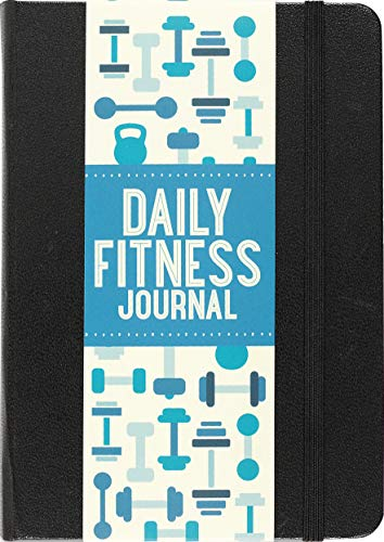 Daily Fitness Journal