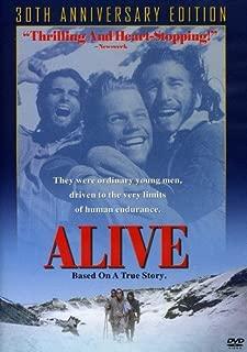 silver 1993 movie online