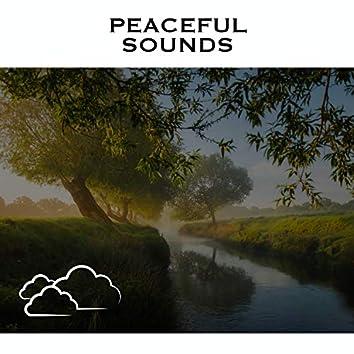 Peaceful Sounds