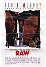Best raw film poster Reviews