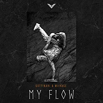 My Flow