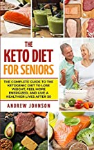 Best keto the complete guide Reviews