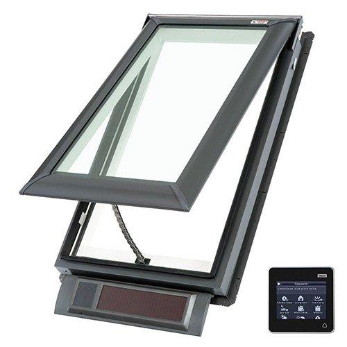 VELUX VSS C06 2004 Skylight, 21 1/2