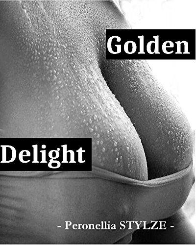 Golden Delight