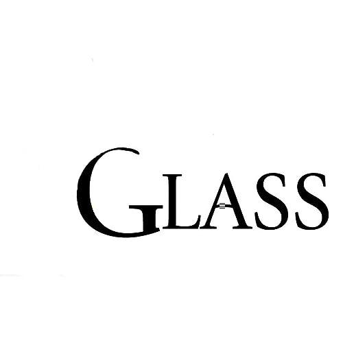 thompson square glass free mp3 download