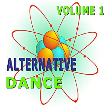 Alternative Dance, Vol. 1 (Instrumental)