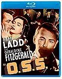 O.S.S. [Blu-ray]