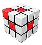John Adams - Juego «Rubik'S Spark» (Multicolor)