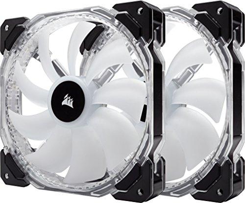 Build My PC, PC Builder, Corsair CO-9050069-WW