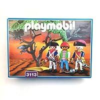 プレイモービル PLAYMOBIL 3113