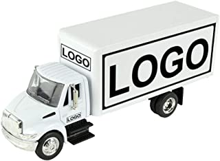 Best 1 32 custom diecast semi trucks Reviews