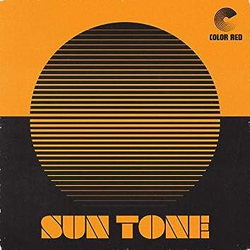 Sun Tone