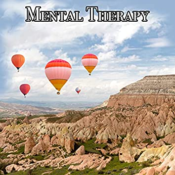 Mental Therapy