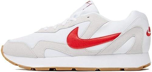 Nike Delfine, Chaussures d'Athlétisme Homme