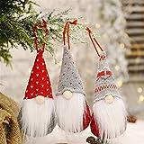 KTYXGKL Decoraciones del Regalo del Día de San Valentín de la Navidad, Regalos de cortejo para Amigos y Novias, Regalos de cumpleaños para Hijas y niños Juguetes (Color : 3PCS)