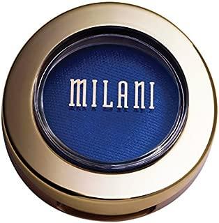 Best milani bella navy eyeshadow Reviews
