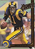 1991 Action Packed with Rookie Update Los Angeles Rams Team Set with Henry Ellard & Jim Everett - 12 NFL Cards. rookie card picture