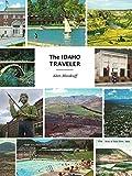 The Idaho Traveler