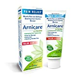 Best Arnica Creams - Boiron Arnicare Cream 4.2 Ounce (Pack of 1) Review
