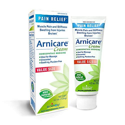 pain relief creams - 4