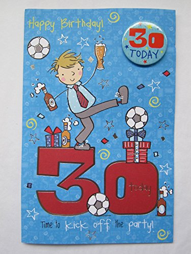 Super Colourful Football collegati 30 today 30th