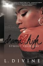 Drama High: Street Soldiers (Volume 15)