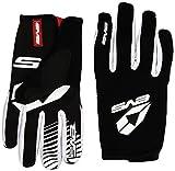 EVS Sports Powersports Gloves