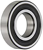 SKF–6207–2RS1C3/: 6207–2RS C3/