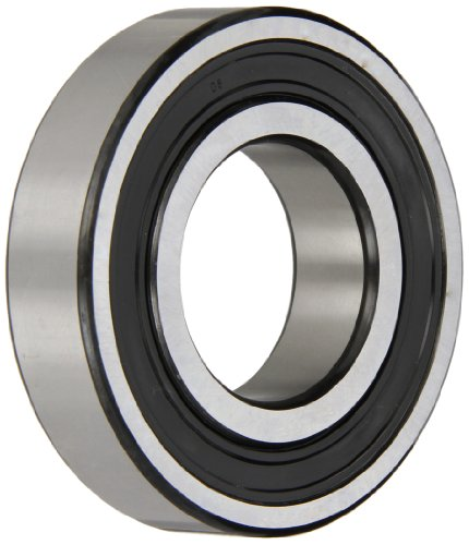 SKF – 6207 – 2RS1/C3: 6207 – 2RS/C3