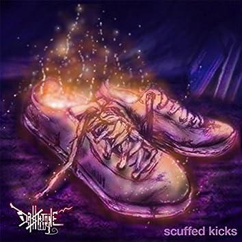 Scuffed Kicks
