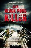 Image of Der Black Pond Killer