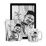 Star Prints UK Ella Fitzgerald 1 Gift Set Bundle 2019 -