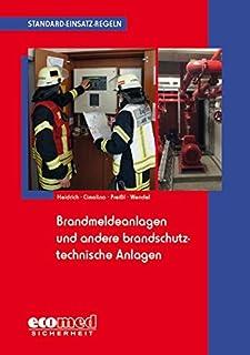 Extrem Suchergebnis auf Amazon.de für: Brandmeldeanlage MI14